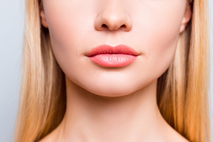 Learn About Facial Implants