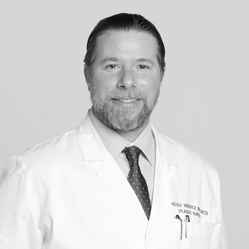 Dr. Hurvitz
